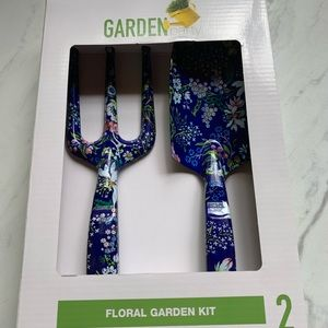Other - Floral Gardening Tools | New In Box